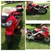 2001 Honda CBR 929 For Sale